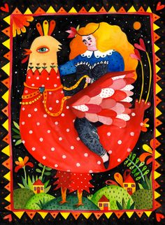 Illustrations by Aitch Book Illustration, Illustrations, Arte Popular, Buy Prints, Love Art, Les Oeuvres, Folk, Creations, Tumblr