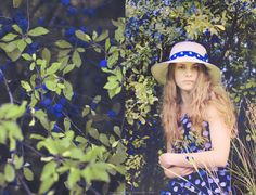 Botany series - Blue - Prunus spinosa by Kva-Kva on DeviantArt Prunus, Botany, Deviantart, Model, Blue, Fashion, Moda, Fashion Styles