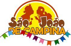 ACONTECE: São João de Campina Grande deve será divulgado na ...