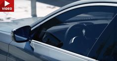 BMW Previews 5-Series Remote 3D View Before October 13 Reveal #BMW #BMW_5_Series