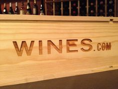 From 11/28-11/30 shop Wine.com thru buy4.com & get 10% off with Code: TENPERCENT     We Give While You Shop