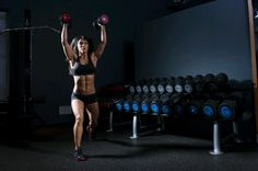 Andreia Brazier Fitness Inspiration, Fitspo, Exercises, Bodybuilding, Addiction, Strength, Key, Athletic, Let It Be