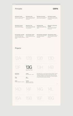 Socio Design on Behance Design Web, Resume Design, Graphic Design Branding, Design Trends, Design Ideas, Interface Web, Interface Design, Minimalist Web Design, Minimal Design