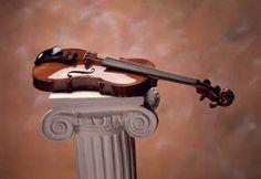 violines stradivarius etiqueta - Buscar con Google