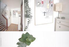 Ambiente Feng Shui | Cinquenta e dois