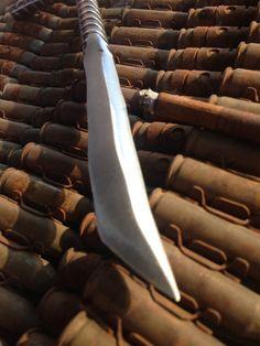 Rebar Knife 4 last set by FabLab808Studios on Etsy