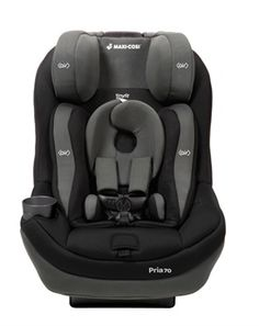 bebê conforto 4