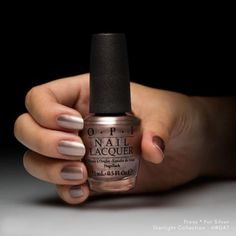 opi press for silver - Αναζήτηση Google