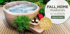 Pools & Hot Tubs | Wayfair