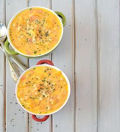 The talented actress Sandi Schultz shares her recipe for a vegetarian butternut dish South African Recipes, Ethnic Recipes, English Food, Healthy Options, Fruits And Veggies, Vegetable Recipes, Dinner Recipes, Healthy Eating, Vegetarian