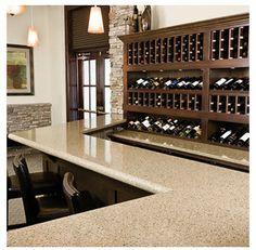 Samsung Radianz Quartz on Sale Through Dec Quartz Kitchen Countertops, Granite, Tile Showroom, Kitchen Paint Colors, Old Houses, Kitchen Remodel, Kitchen Inspiration, Kitchen Ideas, Flooring