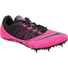 54bff0dcd0c4 Nike Women s Zoom Rival S 7 Track Field Spikes
