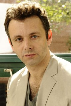 XXX MICHAEL SHEEN 18567.JPG A ENT CAN please follow me,thank you i will refollow you later