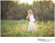 Angela » Brianna Anderson Photography