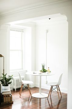 dining room #home #house