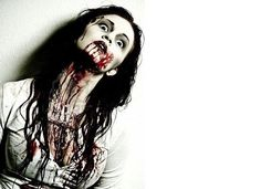 20-Best-Scary-Yet-Amazing-Halloween-Costumes-2012-For-Teen-Girls-Women-9