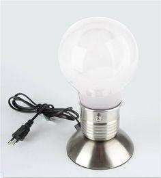 luminaria de lampada