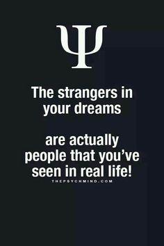 Really!!
