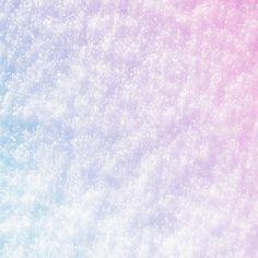 61 Mejores Imágenes De Fondos De Pantalla Colores Pastel Pastel