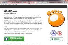 Entfernen Notify.masstechsupport.com pop-ups (vollständige Entfernung Reiseführer)