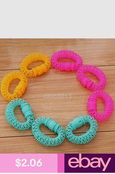 - Sans marque/Generique - Hair Rollers, Curlers & Perm Rods Health & Beauty
