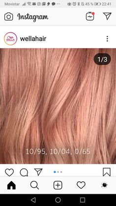 Hair Color Guide, Hair Color Formulas, Wella Toner, Hair Toner, Hair Colour Design, Hair Color Techniques, About Hair, Hair Designs, Up Hairstyles