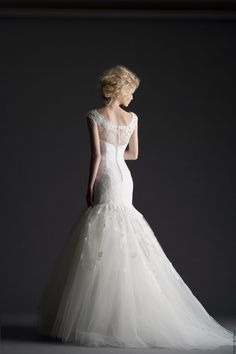 Collections Cymbeline 2014 #married - #marry