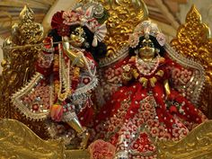 Radha Krishna Love, Krishna Images, Krishna Pictures