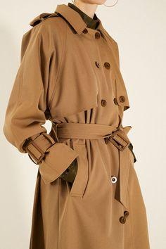Iranian Women Fashion, Muslim Fashion, Casual Winter Outfits, Stylish Outfits, Fashion Illustration Dresses, Street Hijab Fashion, Preppy Style, Coats For Women, Autumn Winter Fashion