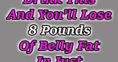 Diet is very important for losing belly fat Having a flat and healthy-looking belly often requires spending long hours at the gym. Howeve...