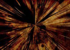Colour Magic: Brown
