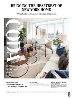 185 Best Luxury Ads Images In 2019 Property Ad Real