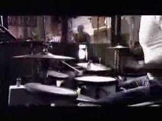 Craig David - Hypnotic (Live from Abbey Road)