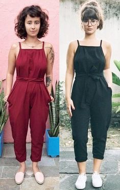 42 Ready To Wear Trending This Summer - Fashion New Trends Stylish Outfits, Cool Outfits, Summer Outfits, Modest Fashion, Fashion Outfits, Fashion Trends, Trending Fashion, Denim Fashion, Diy Clothes