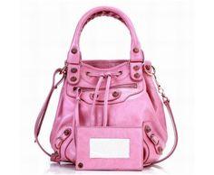 Miu Miu Tote Bag Pink Miu Miu bags c7d84ab7494ca