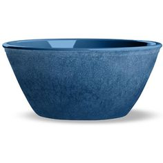 TarHong Potters Reactive Glaze Bowl