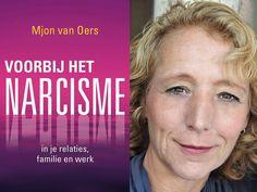 Voorbij het narcisme in je relaties, familie en werk, is het nieuwe boek van Mjon van Oers. In deze lezing zal Mjon op een heldere manier laten zien hoe narcisme invloed kan hebben op alle facetten van het leven én wat je kunt doen om jezelf te beschermen. Vind je weg terug – voorbij het …