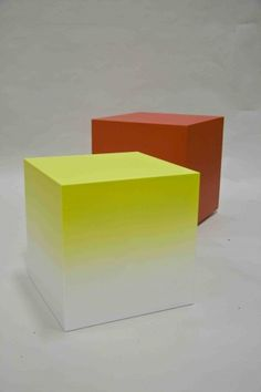Blocks Breakout Furniture