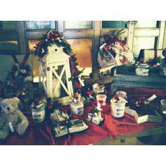 Forno Fiori a San Vito di cadore - cortina - Christmas holidays on Dolomiti