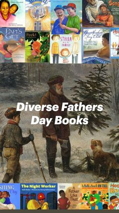 Fathers Day Pictures, The Incredibles, Children, Books, Young Children, Boys, Libros, Kids, Book