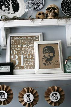Idea: http://www.thehouseofsmiths.com/2010/09/tale-of-sunglassed-skull-decal.html