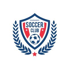 Discover the best free resources of Soccer Logo Polo Design, Design Logo, Graphic Design Services, Soccer Logo, Sports Logo, Protest Art, Shield Logo, Professional Logo Design, Free Logo