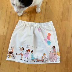 Sew Over It (@sewoveritlondon) • Instagram photos and videos Sew Over It, 6 Years, Poppy, Jazz, Sewing Patterns, Photo And Video, Children, Videos, Photos