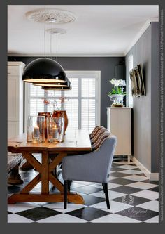 Pure And Natural Painted Walls In Chalk Paint Lime Paint And Tadelakt Paint Over
