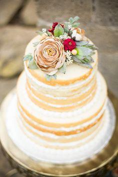 Bridal Editorial by Nikita Lee