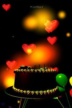 Happy Birthday Song Download, Happy Birthday Gif Images, Happy Birthday Flowers Wishes, Animated Happy Birthday Wishes, Happy Birthday Greetings Friends, Happy Birthday Video, Happy Birthday Celebration, Happy Birthday Candles, Birthday Wishes Cards