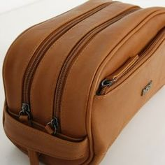725dce40b 9 mejores imágenes de neceseres | Coin purses, Fabric wallet y Pouch