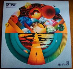 the resistance muse - - Yahoo Image Search Results