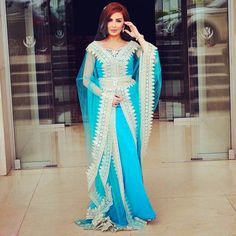 Aliexpress.com   Buy Real Image Islamic Muslim Dress Long Sleeve Lace  Turkey Hijab Abaya in Dubai Kaftan Dress Beaded Long Abaya Muslim Dress  from Reliable ... c0eecaff0600