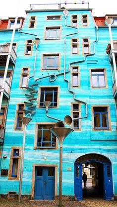10 must do's in Dresden